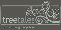 Treetales photo-logo