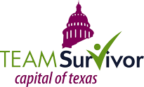 Capital of Texas Team Survivor
