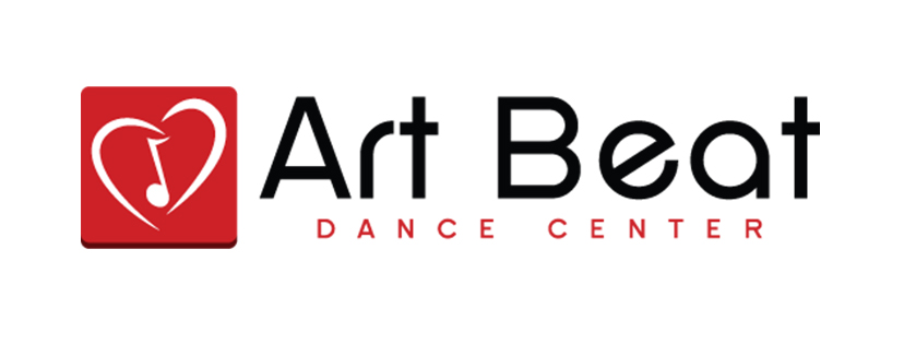 Art Beat Dance Studio